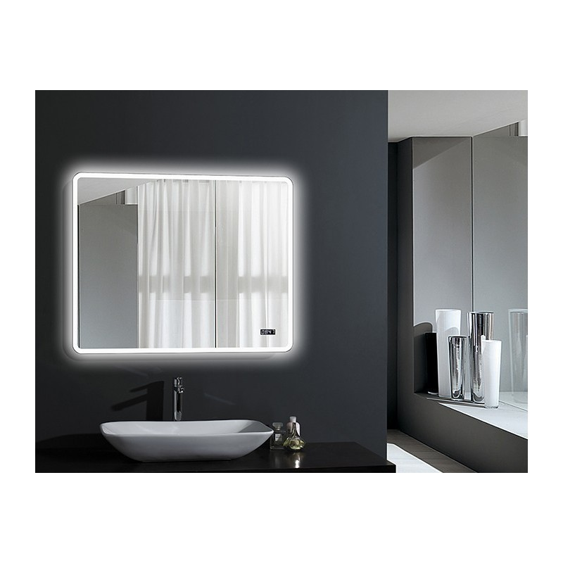 Зеркало ESBANO ES-2073KDS