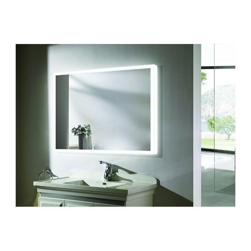 Зеркало ESBANO ES-2542KD