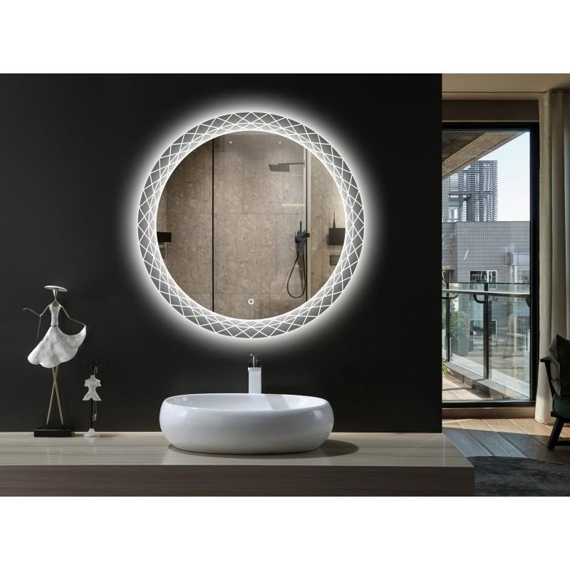 Зеркало ESBANO ES-3599YD