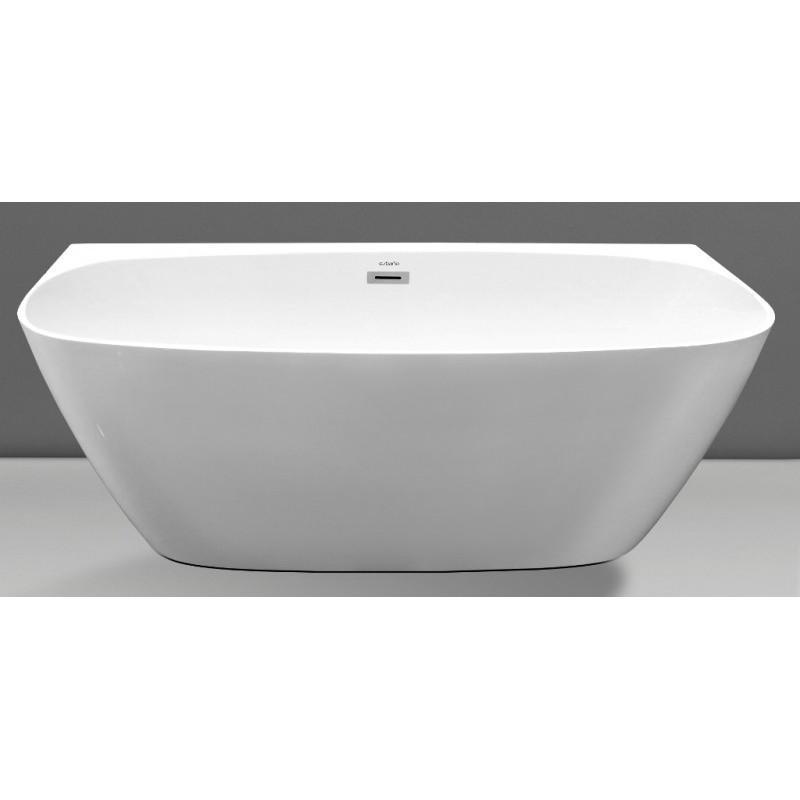 Отдельностоящая ванна ESBANO SAN MARINO